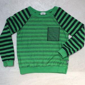 Splendid sweatshirt
